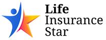 Life Insurance Star