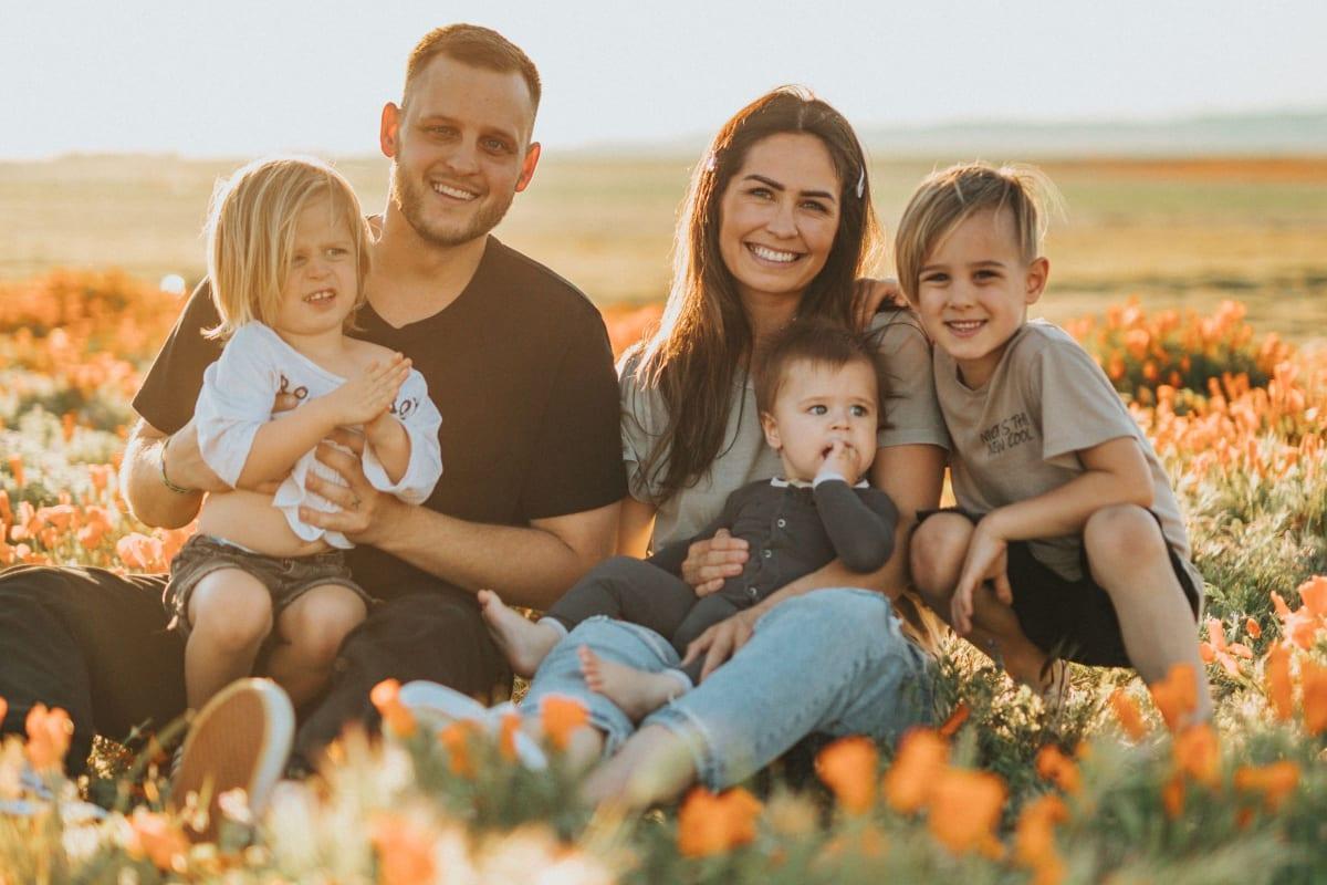 20 Year Term Life Insurance